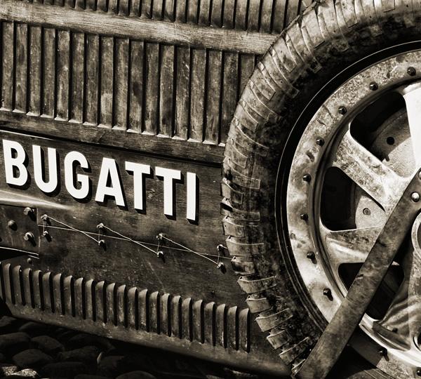 dreaming classic supporto organizzazione eventi per auto storiche